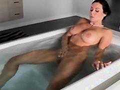 Bath Porn Tubes