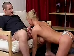 3Some Fisting