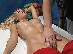 Erotic Porn Tubes