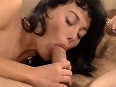 Blowjob Porn Tubes