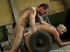 Uncle and guy gay sex videos download Mickey Taylor And Linc