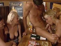 Gay Porn Tubes