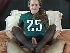Foot Fetish Porn Tubes