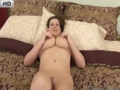 Sara Stone - V2