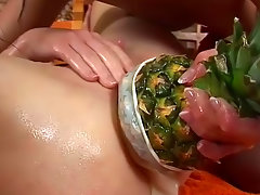 Isabella Clark loves  hardcore fisting