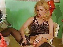 DP Porn Tubes