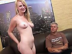 ache fairy girl gets her pussy eaten